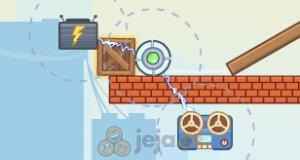 Elektryczne urządzenia