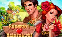 Rycerze i Księżniczki