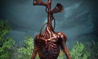 Siren Head: Apokalipsa