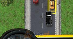 Licencja taksówkarza