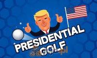 Prezydencki golf