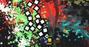 Kolorowa bitwa
