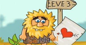Adam i Ewa 3 HTML5
