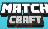 Match Craft