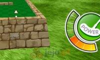 Multiplayer Minigolf 3D