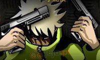 Crazy Flasher 4