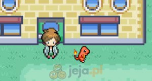 Pokemon: Kampania