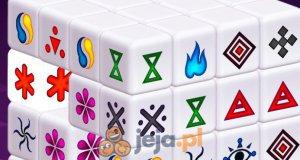 Mahjong: Mroczny wymiar