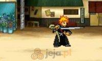 Bleach kontra Naruto 2.4