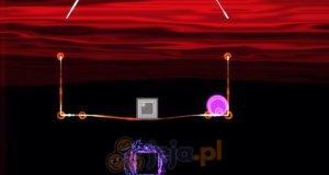 Teoria strun