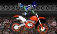 Triki na motorze 3