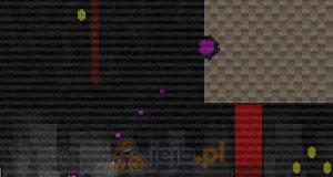 Kolorowy robot 2