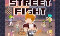 Walki uliczne