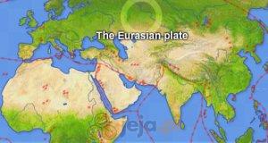 Ogólna geografia świata