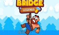 Buduj mosty