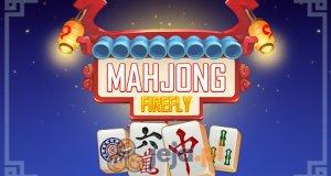 Mahjong: Świetliki