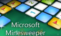 Microsoft: Saper