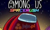 Among Us: Space Rush