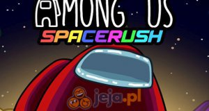 AMG US: Space Rush