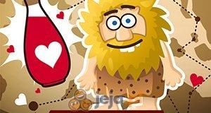 Adam i Ewa: Eliksir miłości