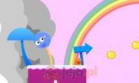 Gum Hop Drop 4