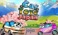 Car Toys - Sezon 2