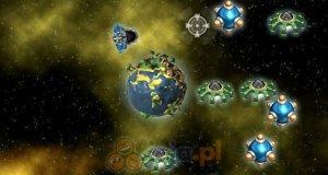Kosmiczna bitwa 2