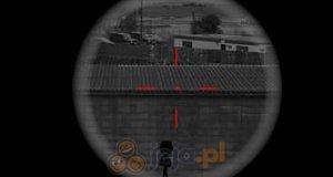 Sniper - Druga Wojna Światowa
