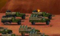 Bieg wojny 2.5