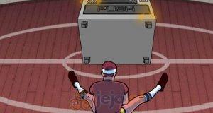 Automat z przekąskami: Mistrzostwa świata