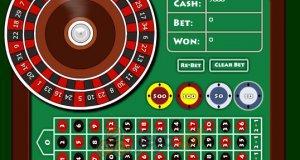 Życie hazardzisty