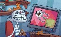 Trollface Quest: Memy i Seriale 2