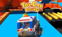 Toy Car Racing