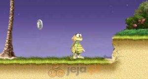 Zółwia podróż 2