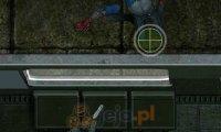 Pociąg zombiaków