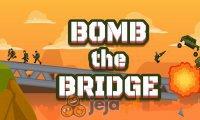 Wysadź most