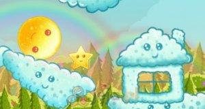 Promienie słoneczne 2
