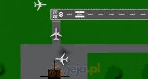 Lotnisko 2