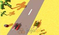 Operacja: Pustynna droga