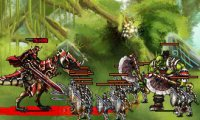 Epicka wojna: Saga