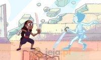 Steven Universe: Tancerka miecza