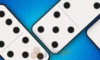 Graj w domino