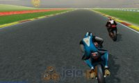SuperMoto GT Multiplayer