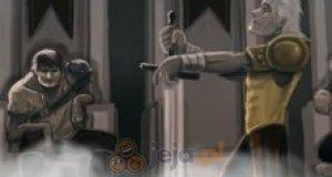 Ręce wojny 2: Rozszerzenie