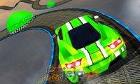 Ekstremalny kierowca 3D