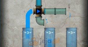 Pojemniki na wodę 3