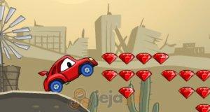 Auto zjada auto 2: Wersja deluxe