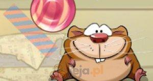 Mój cukierek!: Plansze użytkowników