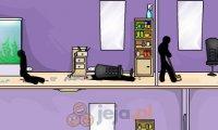 Gry Online Użytkownik Bati2001