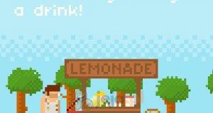 Kraina lemoniady